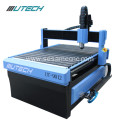 3 Axis Desktop CNC Router with Competitive Price