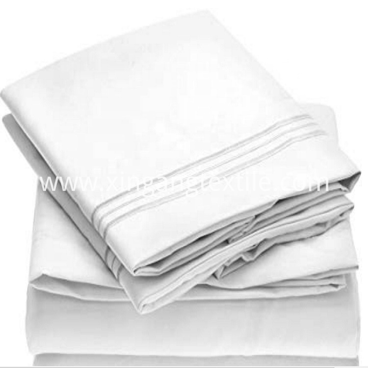 Bed-Sheet-Set-Brushed-Microfiber-1800-Bedding