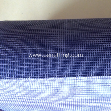 Popular Sun Protection Fiberglass Window Screen