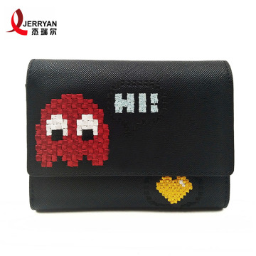 Designer Slim Wallet Clutch Bags on Sale