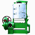 Big Capacity 500kg/H Black Seed Oil Press Machine/Oil Expeller