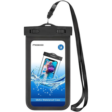 Wholesale Waterproof Phone Cover Mobile Cellphone Bag