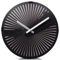 Beating Motion Wall Clock