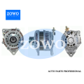 A003TJ0781 MITSUBISHI CAR ALTERNATOR 150A 12V
