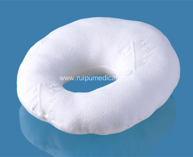 Professional Patient Medical Hospital Protection Donut Cushion