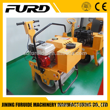 Single Drum Small Hand Roller Compactor (FYL-D600)