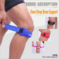 Stable Sports Protection Knee Strap