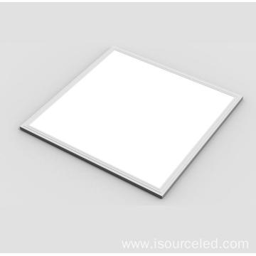 12-30w Flat Panel Led Kitchen Light 300x300mm