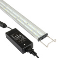 Heto Aquarium New Product  Led Lamp