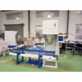 DCS-50SC1 Packing Machine Rice Processing Machine