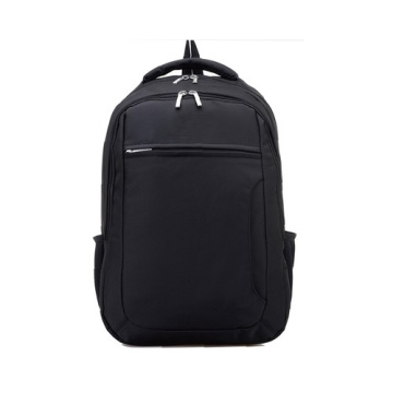Portable waterproof laptop backpack