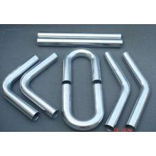 "4"" Stainless Steel 304 Exhaust Pipe"