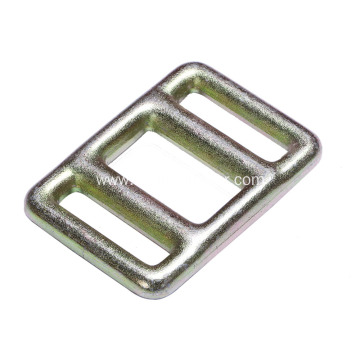 Lashing Strap Buckle For Boat Trailer