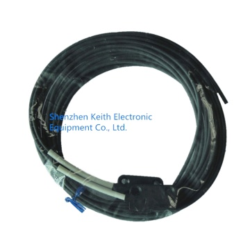 N310E32T16P Panasonic AI OPTICAL FIBER CABLE