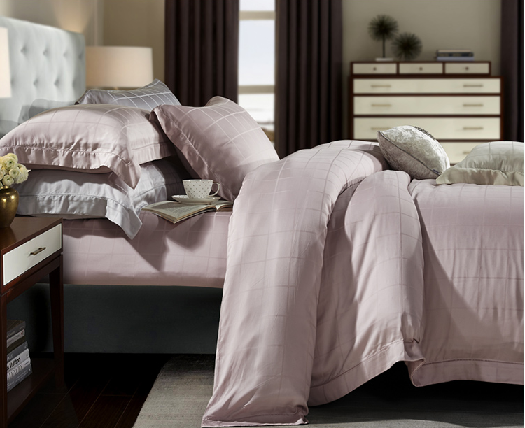 Tencel Bed Sheet