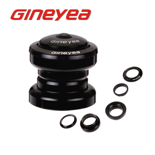 External Cup Headsets Gineyea GH-873