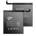 New android phone Huawei battery replacement