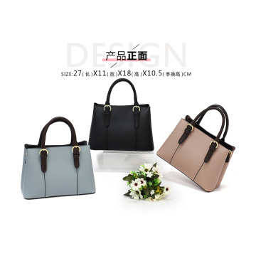 High Quality Leather Tote Sling Bag Strap Online