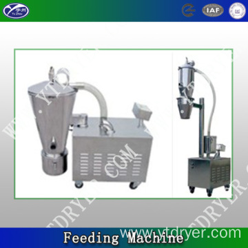 Foodstuff Automatic Feeding Machine