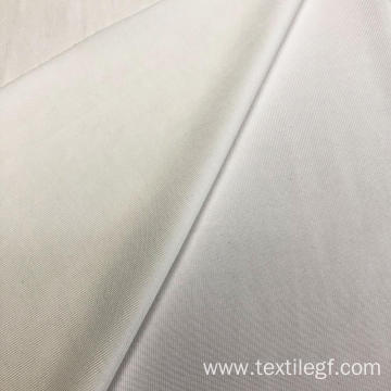 Viscose Rayon Knitting Fabric