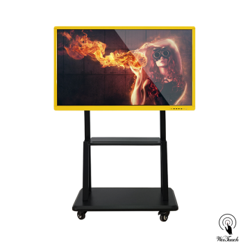 65 inches Teaching Interactive Whiteboard