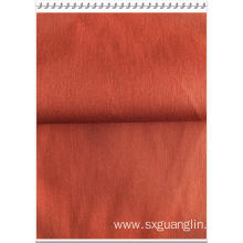 Hot sale Cotton Nylon Twill Fabric For Garments
