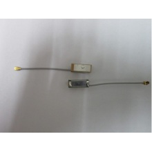 5cm GPS Internal Antenna with IPEX