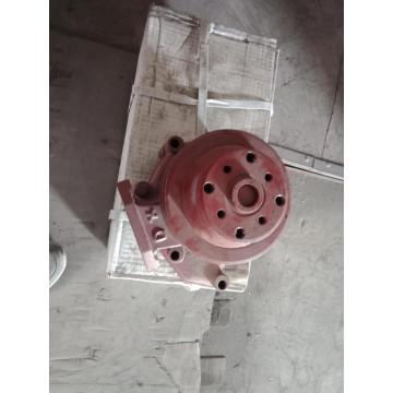 R6105ZD water pump Diesel Engine parts,Diesel engine parts water pump