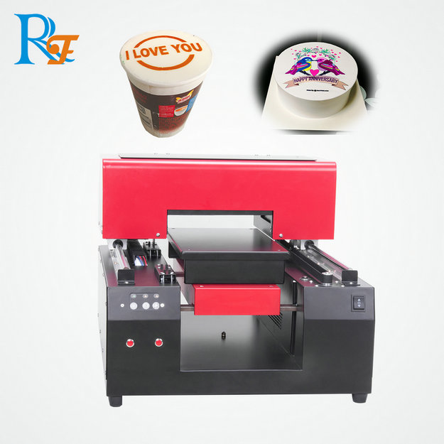 Latte Machines For Sale