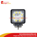 LED Lights for Truck Pickup Jeep SUV