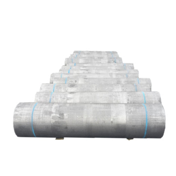 fangda graphite electrode UHP 400MM for arc furnaces