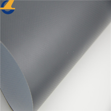 Vinyl Tarps for Warehouse Cover or Tents