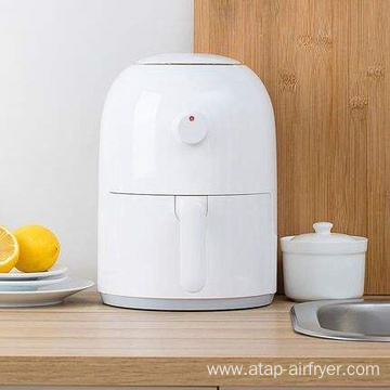 Wholesale Oilless Air Fryer