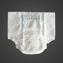 Adult Diaper Capacity Delivery Service