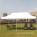 folding tent family tents canopy tent