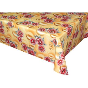 Pvc Printed fitted table covers Table Linens Nordstrom