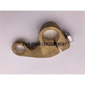 2537044 vamatex spare parts