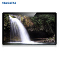 55 Hengstar Outdoor LCD Monitor