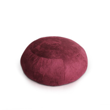 Cheap And New Design Indoor Bean Bag Cover