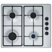 Bosch Built-in Gas Hob 4 Ring