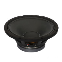 Party Concert Opera Stage 15inch speaker