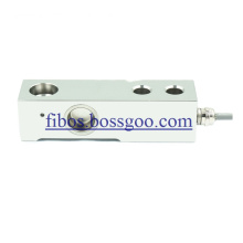 4.4t weighing load cell