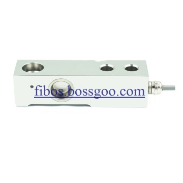 Fibos shear beam load cell sensor FA509