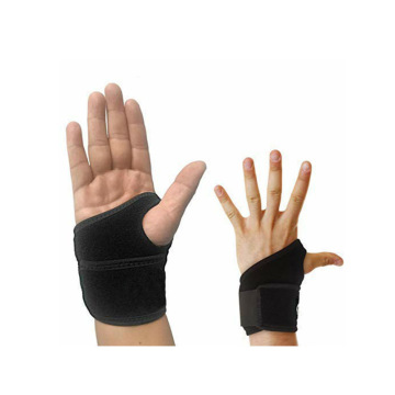 Carist Tollán Carpal Brace Do Tendonitis