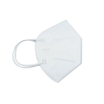 Good price ear loop disposable ffp1 mask