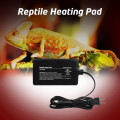 UL Outdoor 120V4W Reptile Heating Pad