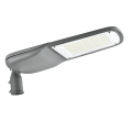 Hot Product Outdoor Pole LED Street Light