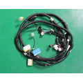 PC200-8 Excavator Main Wiring Harness 20Y-06-42411 in Cabin