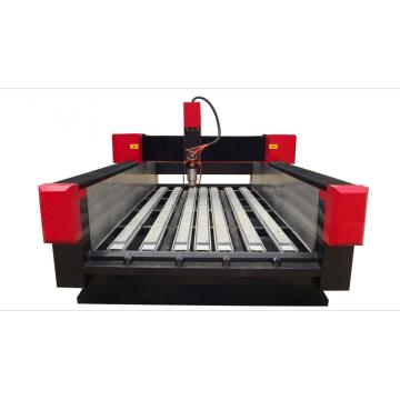 Stone engraving Heavy type cnc router