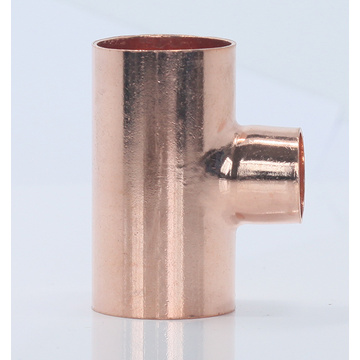 copper home depot fittings